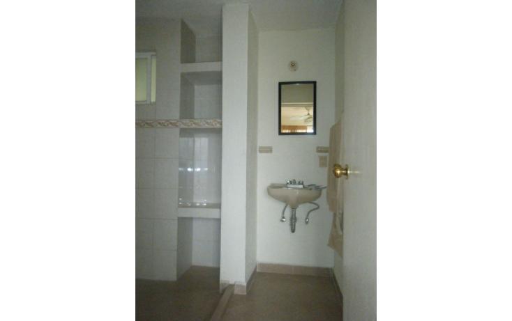 Foto de departamento en venta en  , nuevo centro de población, acapulco de juárez, guerrero, 447942 No. 13
