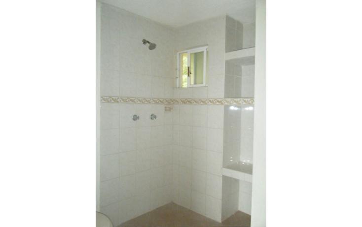 Foto de departamento en venta en  , nuevo centro de poblaci?n, acapulco de ju?rez, guerrero, 447942 No. 14