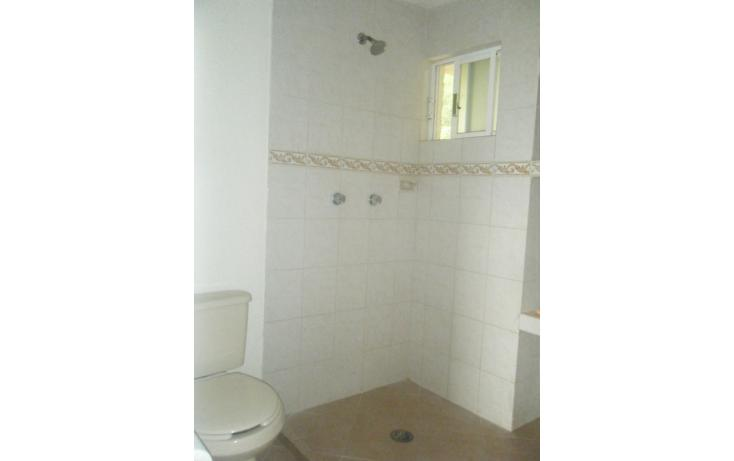 Foto de departamento en venta en  , nuevo centro de poblaci?n, acapulco de ju?rez, guerrero, 447942 No. 15