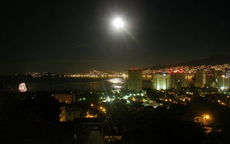 Foto de departamento en venta en  , nuevo centro de población, acapulco de juárez, guerrero, 447942 No. 18