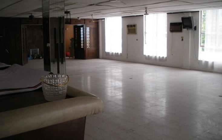 Foto de edificio en venta en  , nuevo centro monterrey, monterrey, nuevo león, 1140425 No. 03