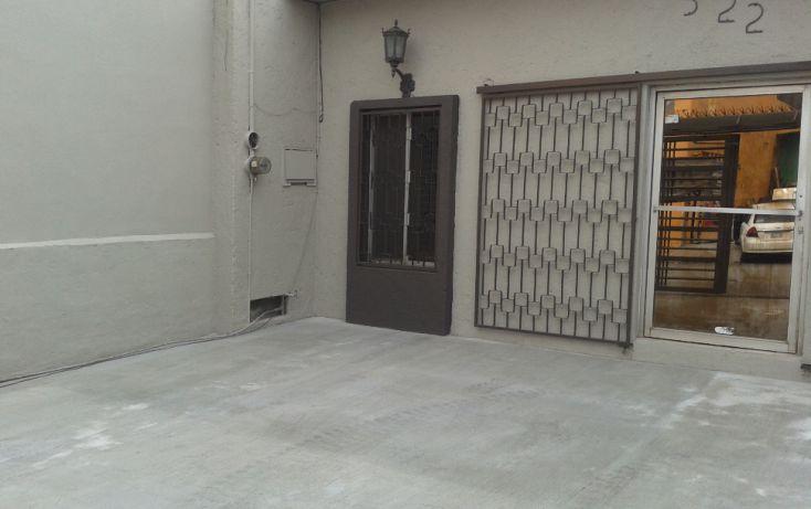 Foto de casa en venta en, nuevo centro monterrey, monterrey, nuevo león, 1238359 no 01