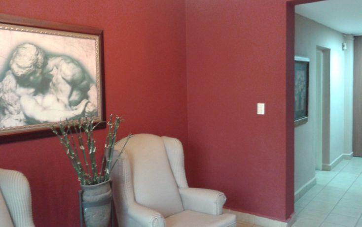 Foto de casa en venta en, nuevo centro monterrey, monterrey, nuevo león, 1238359 no 02