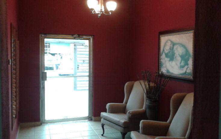 Foto de casa en venta en, nuevo centro monterrey, monterrey, nuevo león, 1238359 no 03