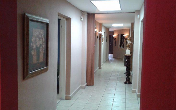 Foto de casa en venta en, nuevo centro monterrey, monterrey, nuevo león, 1238359 no 04