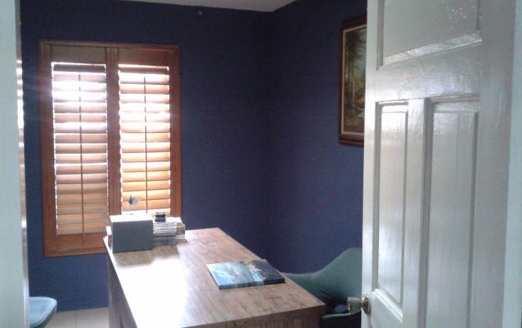 Foto de casa en venta en, nuevo centro monterrey, monterrey, nuevo león, 1238359 no 07