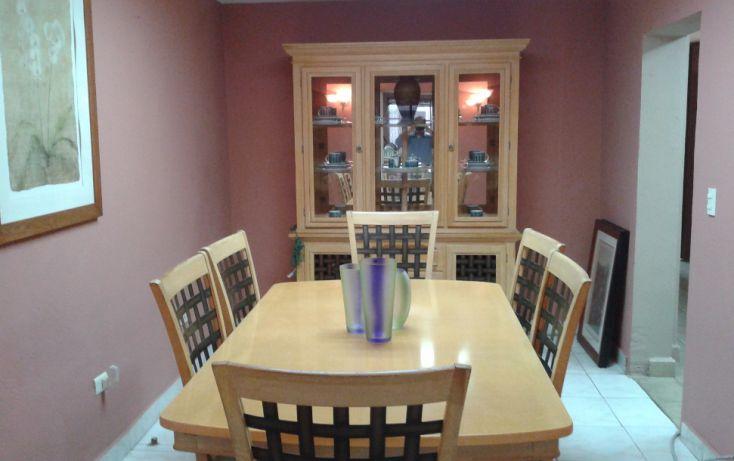 Foto de casa en venta en, nuevo centro monterrey, monterrey, nuevo león, 1238359 no 09