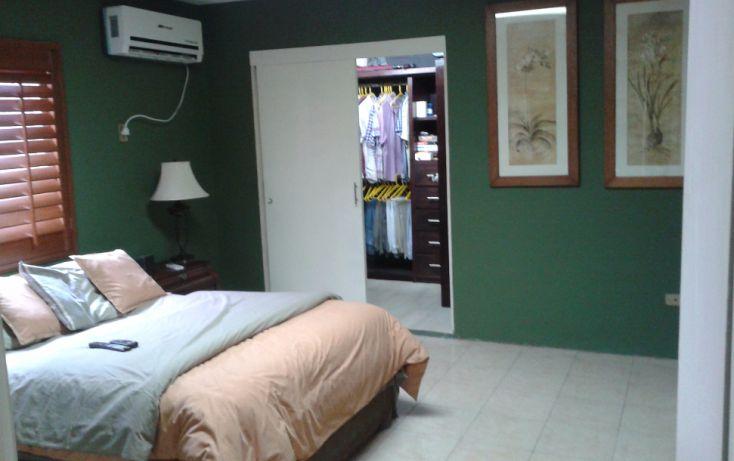 Foto de casa en venta en, nuevo centro monterrey, monterrey, nuevo león, 1238359 no 18