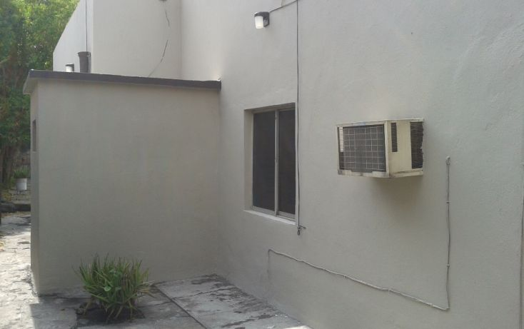 Foto de casa en venta en, nuevo centro monterrey, monterrey, nuevo león, 1238359 no 22