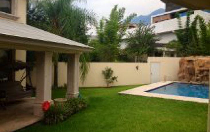 Foto de casa en venta en, nuevo centro monterrey, monterrey, nuevo león, 1389257 no 01