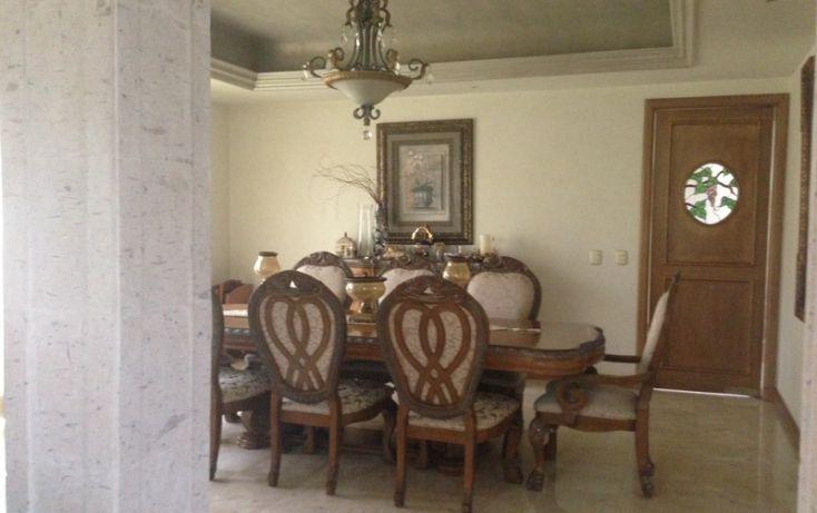 Foto de casa en venta en, nuevo centro monterrey, monterrey, nuevo león, 1389257 no 05