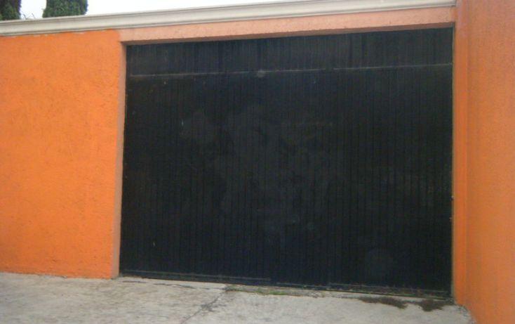 Foto de bodega en renta en, nuevo centro monterrey, monterrey, nuevo león, 1391701 no 02