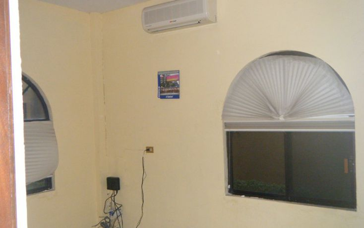 Foto de bodega en renta en, nuevo centro monterrey, monterrey, nuevo león, 1391701 no 08