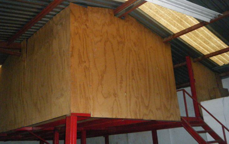 Foto de bodega en renta en, nuevo centro monterrey, monterrey, nuevo león, 1391701 no 11