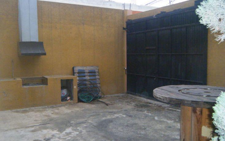 Foto de bodega en renta en, nuevo centro monterrey, monterrey, nuevo león, 1391701 no 13