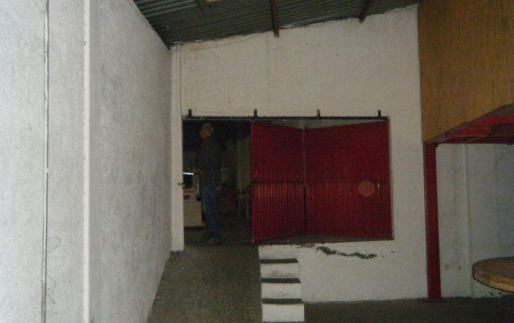 Foto de bodega en renta en, nuevo centro monterrey, monterrey, nuevo león, 1391701 no 15