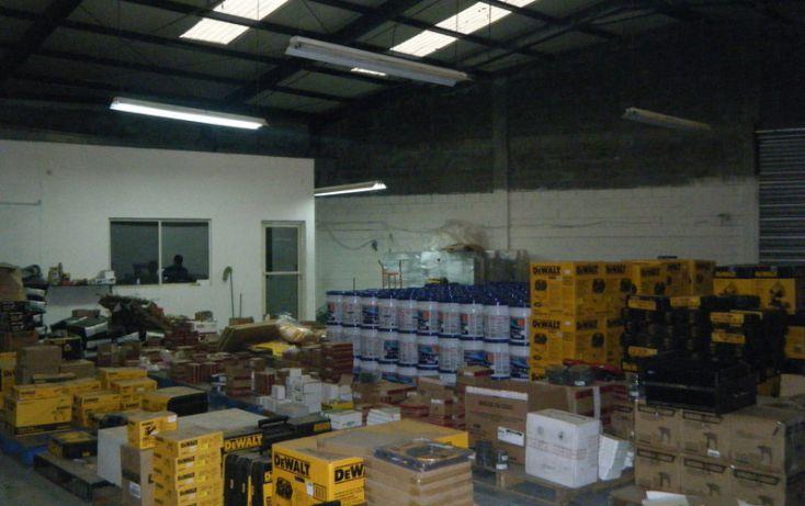 Foto de bodega en renta en, nuevo centro monterrey, monterrey, nuevo león, 1391701 no 18