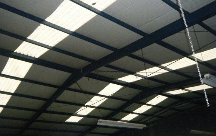 Foto de bodega en renta en, nuevo centro monterrey, monterrey, nuevo león, 1391701 no 19