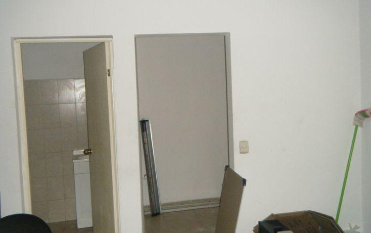 Foto de bodega en renta en, nuevo centro monterrey, monterrey, nuevo león, 1391701 no 23