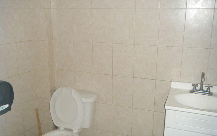 Foto de bodega en renta en, nuevo centro monterrey, monterrey, nuevo león, 1391701 no 24