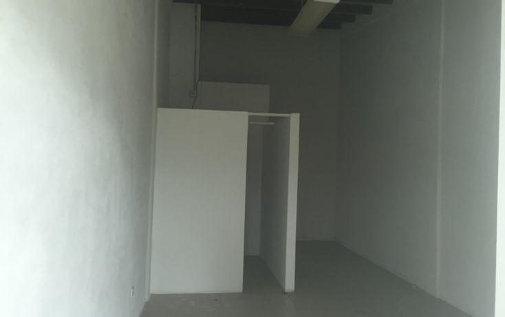 Foto de local en renta en, nuevo centro monterrey, monterrey, nuevo león, 1405745 no 01