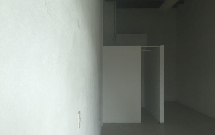 Foto de local en renta en, nuevo centro monterrey, monterrey, nuevo león, 1405745 no 02