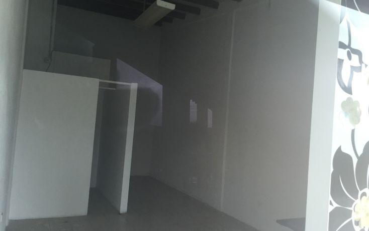 Foto de local en renta en, nuevo centro monterrey, monterrey, nuevo león, 1405745 no 03