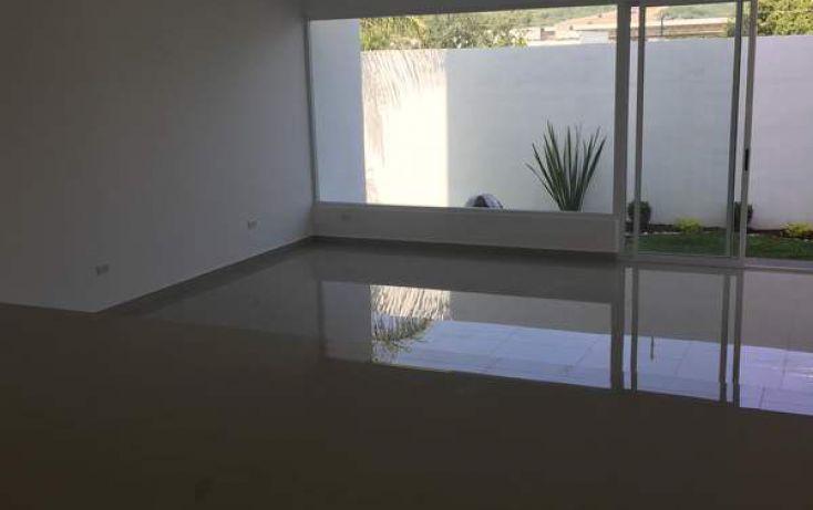 Foto de casa en venta en, nuevo centro monterrey, monterrey, nuevo león, 1405749 no 01