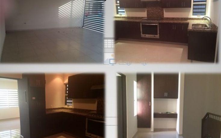 Foto de casa en renta en, nuevo centro monterrey, monterrey, nuevo león, 1407901 no 02