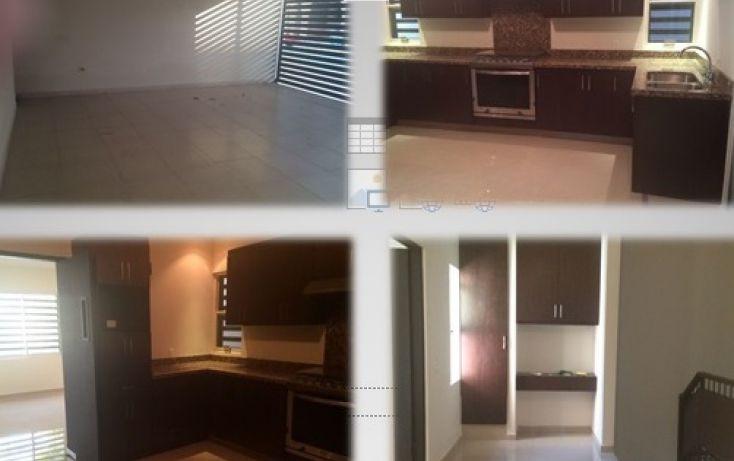 Foto de casa en renta en, nuevo centro monterrey, monterrey, nuevo león, 1407901 no 03