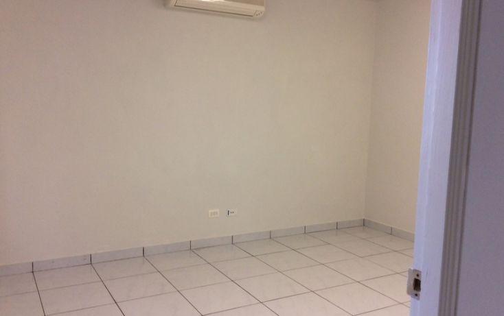 Foto de oficina en renta en, nuevo centro monterrey, monterrey, nuevo león, 1414705 no 02