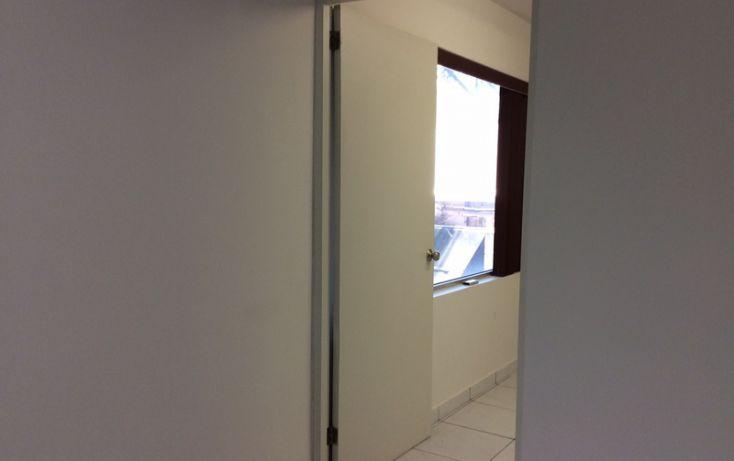 Foto de oficina en renta en, nuevo centro monterrey, monterrey, nuevo león, 1414705 no 03
