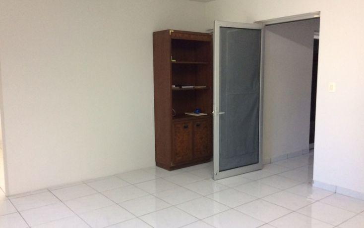 Foto de oficina en renta en, nuevo centro monterrey, monterrey, nuevo león, 1414705 no 04