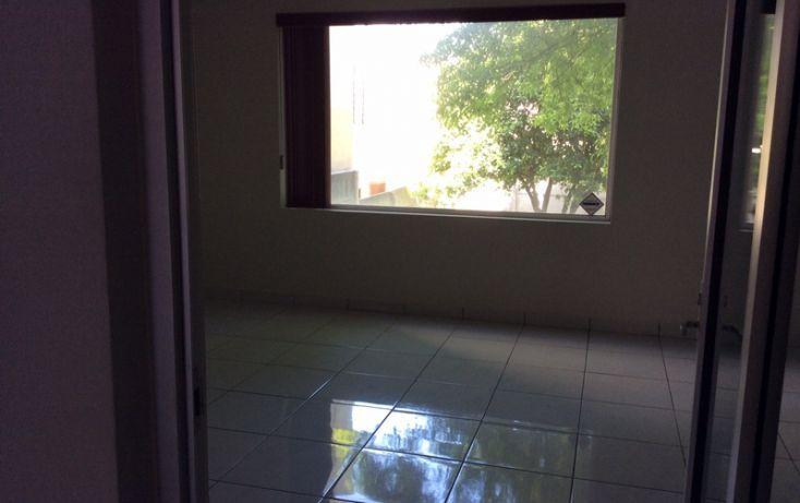 Foto de oficina en renta en, nuevo centro monterrey, monterrey, nuevo león, 1414705 no 06