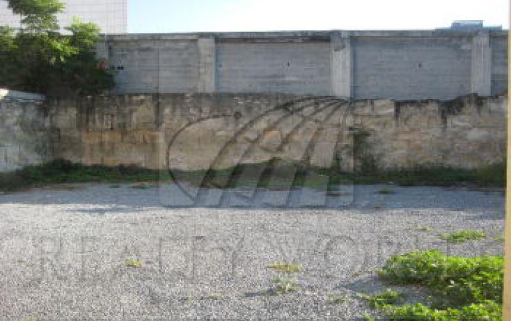 Foto de terreno habitacional en venta en, nuevo centro monterrey, monterrey, nuevo león, 1480273 no 01