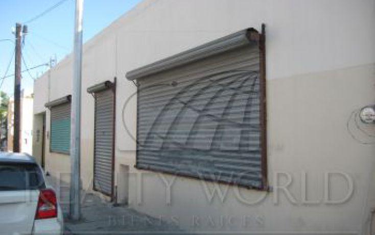 Foto de terreno habitacional en venta en, nuevo centro monterrey, monterrey, nuevo león, 1480273 no 02