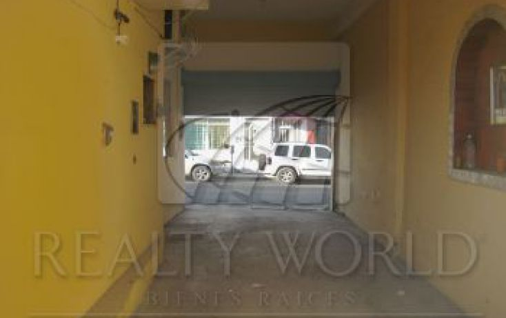 Foto de terreno habitacional en venta en, nuevo centro monterrey, monterrey, nuevo león, 1480273 no 04