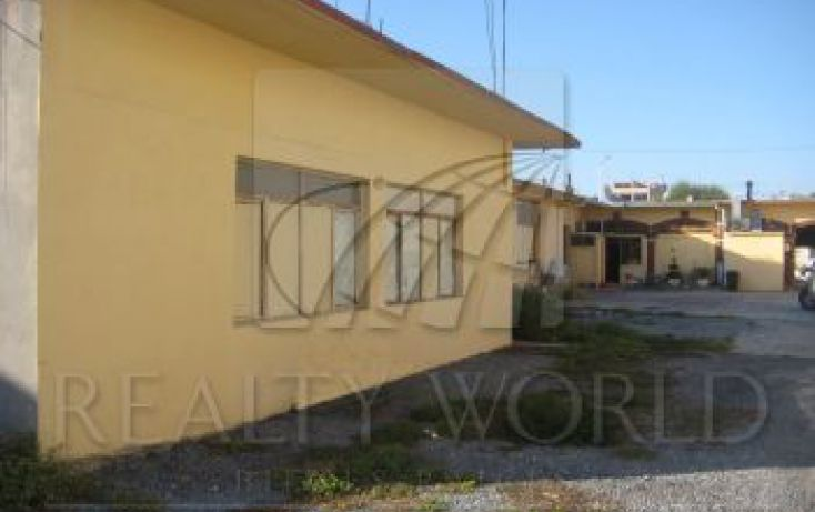 Foto de terreno habitacional en venta en, nuevo centro monterrey, monterrey, nuevo león, 1480273 no 06