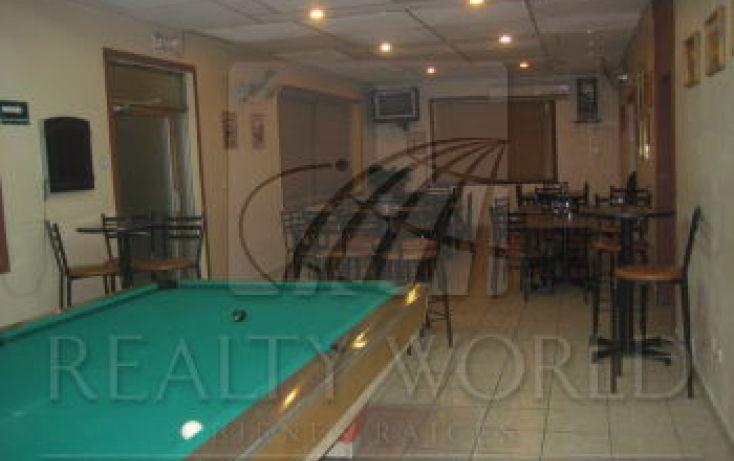 Foto de terreno habitacional en venta en, nuevo centro monterrey, monterrey, nuevo león, 1480273 no 08