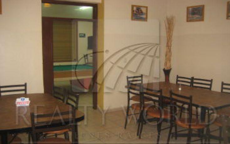Foto de terreno habitacional en venta en, nuevo centro monterrey, monterrey, nuevo león, 1480273 no 09