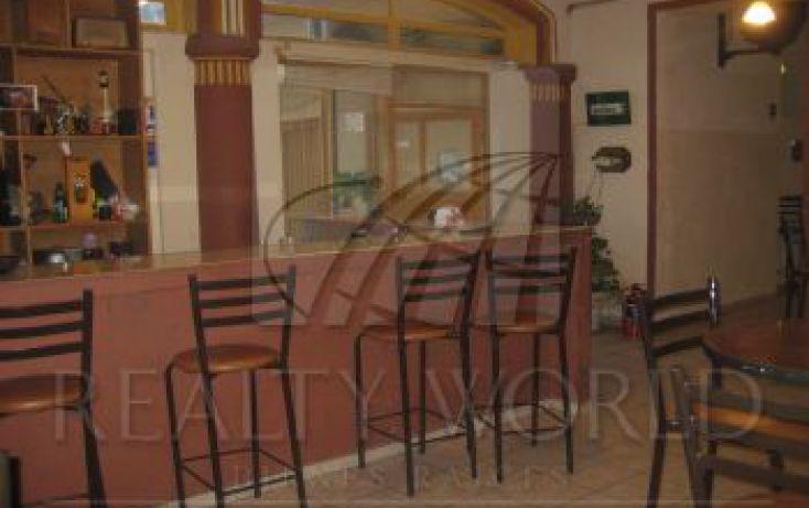 Foto de terreno habitacional en venta en, nuevo centro monterrey, monterrey, nuevo león, 1480273 no 10