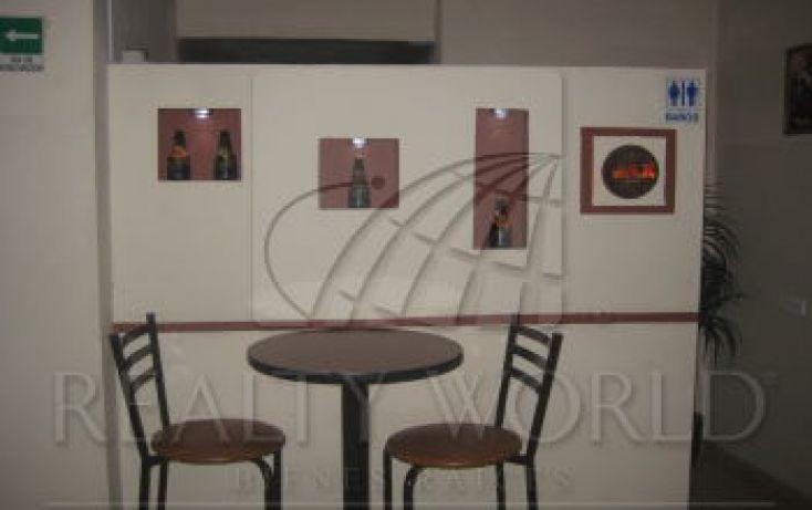 Foto de terreno habitacional en venta en, nuevo centro monterrey, monterrey, nuevo león, 1480273 no 11