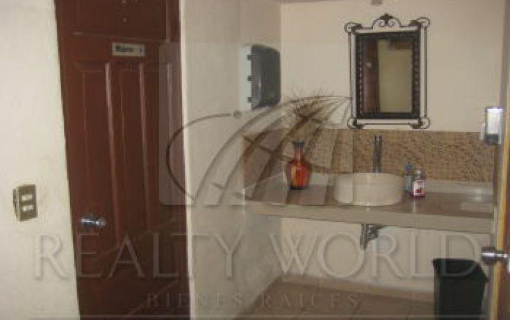 Foto de terreno habitacional en venta en, nuevo centro monterrey, monterrey, nuevo león, 1480273 no 12