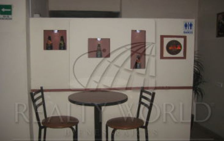 Foto de local en venta en, nuevo centro monterrey, monterrey, nuevo león, 1480281 no 11