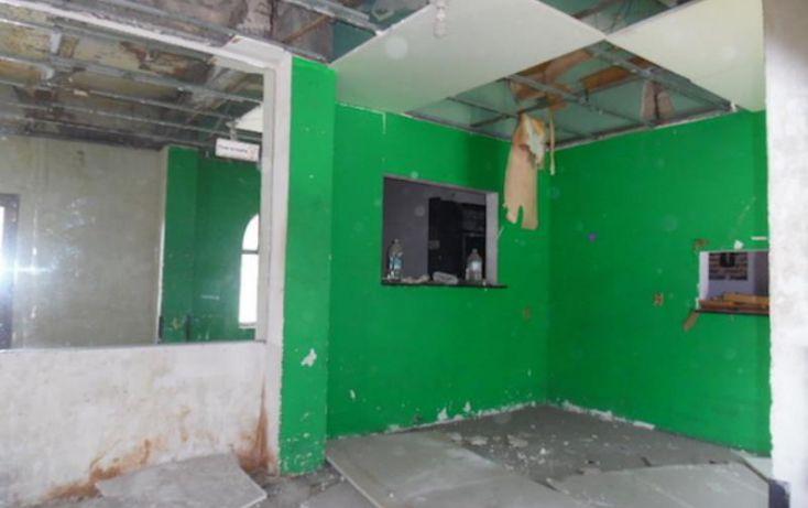 Foto de casa en venta en, nuevo centro monterrey, monterrey, nuevo león, 1767028 no 05