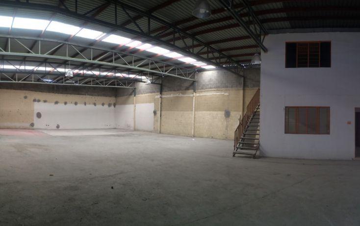 Foto de bodega en renta en, nuevo centro monterrey, monterrey, nuevo león, 448367 no 02