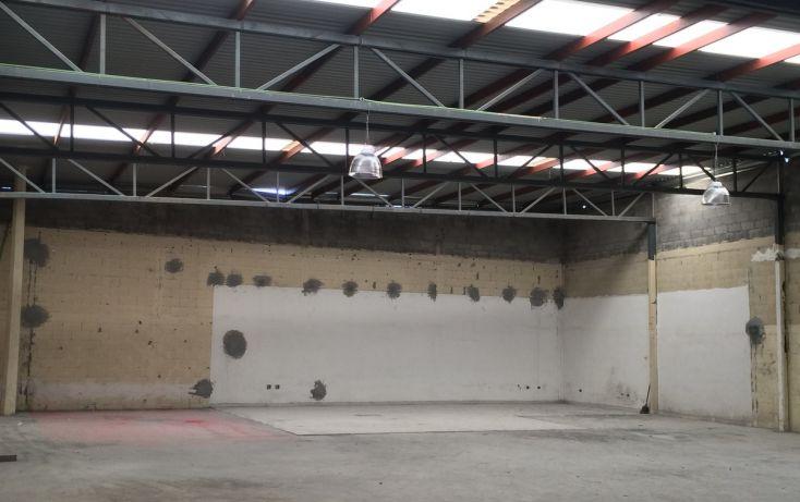 Foto de bodega en renta en, nuevo centro monterrey, monterrey, nuevo león, 448367 no 03