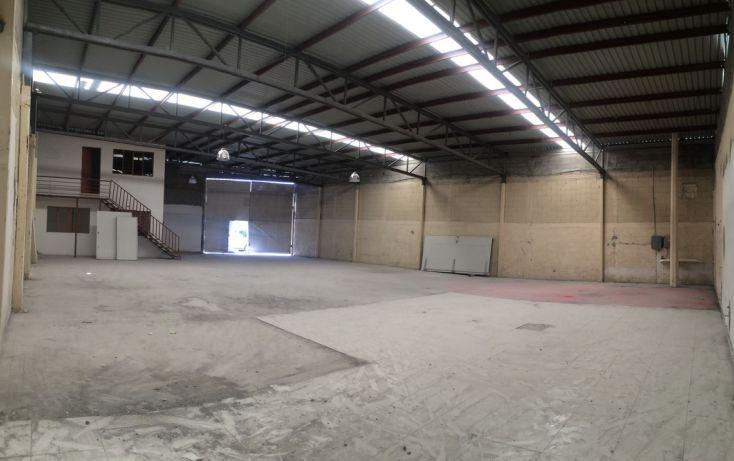 Foto de bodega en renta en, nuevo centro monterrey, monterrey, nuevo león, 448367 no 04