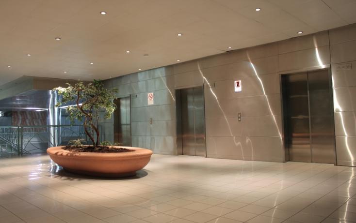Foto de oficina en renta en, nuevo centro monterrey, monterrey, nuevo león, 887335 no 01