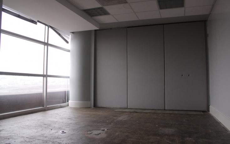 Foto de oficina en renta en, nuevo centro monterrey, monterrey, nuevo león, 887335 no 02
